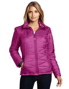 Canada Goose victoria parka outlet authentic - Canada Weather Gear Women's Faux Down Goose Winter Jacket Coat ...