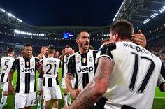 Magica Juventus ★ ★ ★