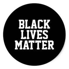 An Open Letter of Love to Black Students: #BlackLivesMatter