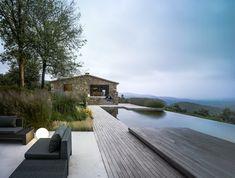 ZEST architecture - Project - Villa CP