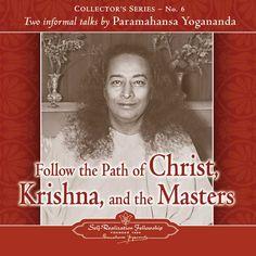 Images of Paramhansa Yogananda - Bing Images