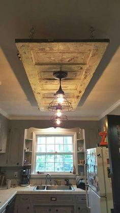 basement false ceiling ideas