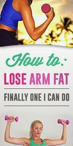 Five Super Slimming Tips for you. Discover some fast and ways to lose weight fast. Learn from the best. Please don't forget to share with your friends because sharing is caring  #weightloss #weightlosstips #slimmingtips