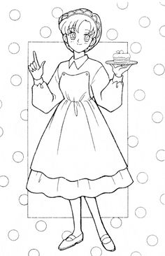 Sailor Moon Coloring Pages, Coloring Pages For Girls, Coloring Books, Sailor Mercury, Sailor Scouts, Classic Cartoons, Cool Costumes, Magical Girl, Beautiful Creatures