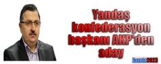 AKP Hukuksuz işlerini halleden hakimleri bakın nasıl ödüllendirdi? - Gazete 2023 | Son Dakika | Haber | Gündem