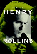 The Portable Henry Rollins - I really wish someone had shoved some Rollins into my hands back in high school...I could have used a hero back then. As it is, I'm reading it 20 years too late...but still enjoying the hell out of it. Rollins is brilliant and twisted. Not for the faint of heart, and not meant to be digested all at once, but very worthy. I'm gonna pick up more of his stuff once I'm done. (7/23/12)