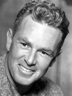 Sterling Hayden (born March 26, 1916 – May 23, 1986), American actor. http://www.imdb.com/name/nm0001330/bio