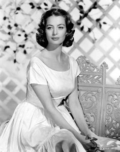 Capucine (6 January 1928 – 17 March 1990), French fashion model and actress.
