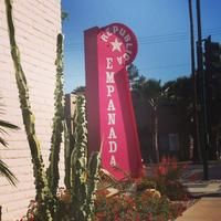 Republica Empanada - Downtown Mesa - Mesa, AZ