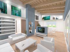 interior design for Panama
