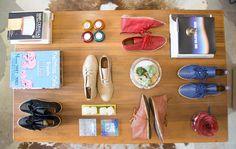 #sale #sapatos #bolsas #acessórios #descontos #promoção