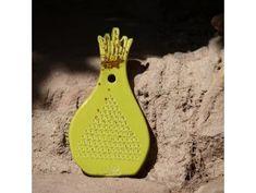 07747576 mzohwrcfcuffps Bottle Opener