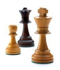 Chess Club San Diego, CA #Kids #Events