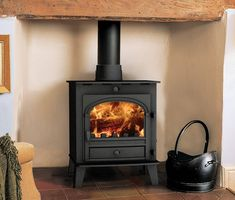 The Stove House Woodburner & Wood Burning Stove Suppliers Fitters & Installers For Chichester Petersfield Haslemere Midhurst West Sussex Surrey & Hampshire Wood, Home Appliances, House, Midhurst, Modern Technology, Stove, Kiln Dried Wood, Wood Burning, Wood Burning Stove