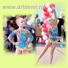 Alena Kremleva's photos