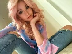 Shared by Madalyn. Find images and videos about katherine mcnamara on We Heart It - the app to get lost in what you love. Instagram And Snapchat, Instagram Girls, Instagram Models, Instagram Makeup, Fashion Addict, Girl Fashion, Vogue Fashion, Fashion Hair, Katherine Mcnamara