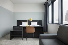 February - Comfort Hotel Västerås | Sweden