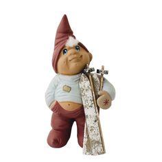 Trip trap missed, Niels Gnomes, Copenhagen, Trap, Christmas Ornaments, Holiday Decor, Google, Christmas Jewelry, Christmas Decorations, Christmas Decor