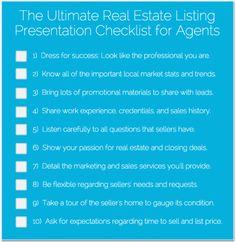 10 Fantastic Listing Presentation Examples for Real Estate Agents ...