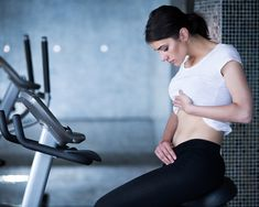Simple and effective ways to reduce belly fat