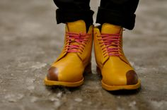 cool-boots