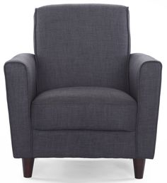 Marvelous Assorted Accent Chairs Under 200 For Your Home Decoration :  Modern Accent Chairs With Arm Under 200 For Comfortable Office | Pinterest  ...