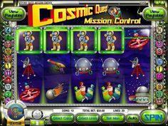 Casino comment game online post casino gambling online restitle