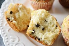 Muffin, Breakfast, Food, Diet, Sweets, Morning Coffee, Essen, Muffins, Meals