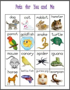 Fanciful First Grade Blogspot :) FREEBIE for your writing center.