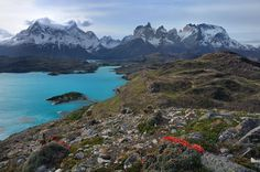 Patagonia, Chile 2015, Bolivia, South America, Peru, Mount Everest, Mountains, Water, Travel