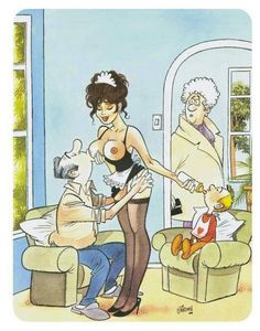 Adult Anal Cartoons Comics Funny Erotic Postcards Sexy Funny Cartoons Adult Cartoons Cartoon Fun 18 Adult Postcards Adultos Cartoons Adult Toons