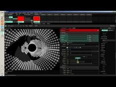 12 Best Resolume VJ Software Tutorials & Training images in 2017