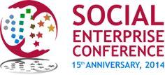 The Social Enterprise Conference | March 29-30 @ Harvard University, Cambridge, MA