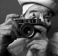 Top 10 Most Famous Photographers of the 21st Century