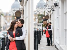 024_Engagement_Shooting_London