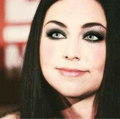 Amy lee - my love <3 <3 <3