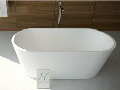 Kataloge zum Download und Preisliste für Diamond tub By dimasi bathroom, ovale badewanne, Kollektion diamond