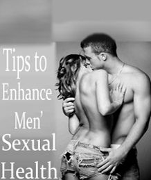 Start you Healthy Sex Life #Healthy_Sex_Life #sexual_power  Contact at Dr. Hashmi 9999216987