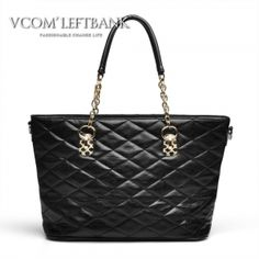 $42.00 2012 new autumn and winter in Europe and America retro fashion Lingge of the chain bag Shoulder tide handbags mobile special the