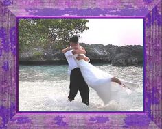 Happy and fulfilled on a deserted island for two ... Get Away Sailing