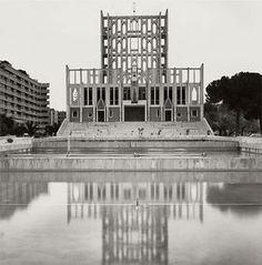 54 Best Facades Images Architecture Details Amazing Architecture