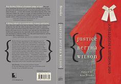 design book cover - Buscar con Google