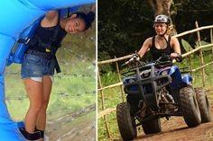 Online Shopping Deals, Palawan, Atv, Baby Strollers, Adventure, Best Deals, Travel, Baby Prams, Viajes