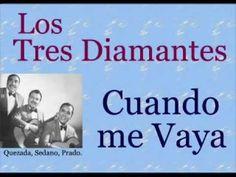 310 Ideas De Canciones Viejas Y Románticas Canciones Romantico Viejitos