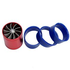 Turbocharger Intercooler Hose-Hose Gates 26201 Ring-Retained
