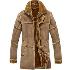 Allonly Men's Vintage Sheepskin Jacket Fur Leather Jacket... https://www.amazon.ca/dp/B01N03L9QP/ref=cm_sw_r_pi_dp_U_x_pQArAbBSASHQR
