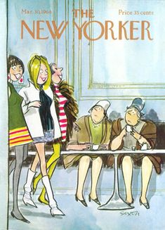 The-New-Yorker-Cover-43