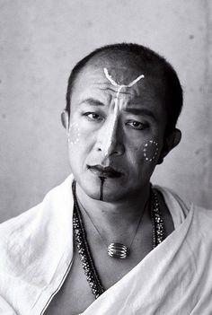 bodhisattva-within:  Dzongsar Jamyang Khyentse Rinpoche