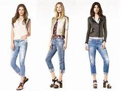 foto moda 2016 con pantaloni strappati - Risultati Yahoo Search Results Yahoo Italia della ricerca di immagini