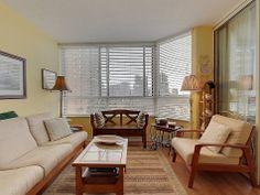 5444 Yonge St Condos For Sale Toronto Den  Apartment 406A Victoria Boscariol Chestnut Park Real Estate